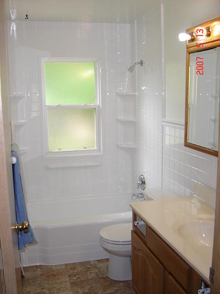 Bathroom Remodeling Orlando Fl Solar Energy Home Water