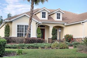 HVAC Orlando FL