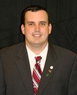 Michael Murray Sales & Marketing Director