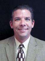 Peter Fantino Marketing Director