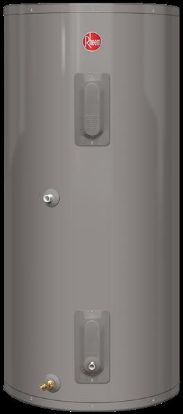 Rheem_Universal_Solariade_Storage_Tank