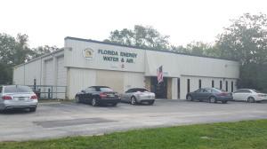 altamonte springs office
