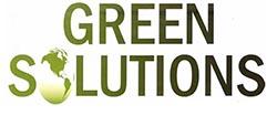 greenstolutions-sm