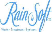 rainsoftblue