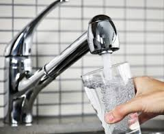 Water Purifier Melbourne FL