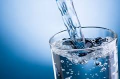 Water Filtration System Melbourne FL