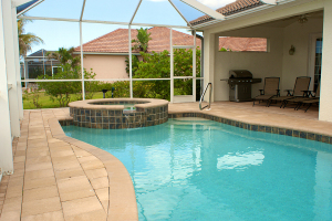Solar Pool Heaters Clearwater FL