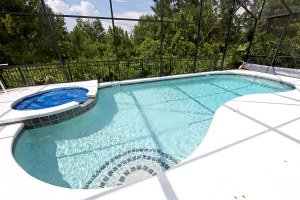 Solar Pool Heating Tampa FL