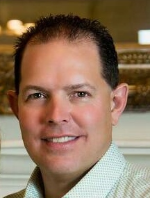 Tim Randolph II - President