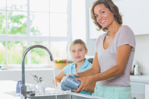 Water Treatment & Energy Services